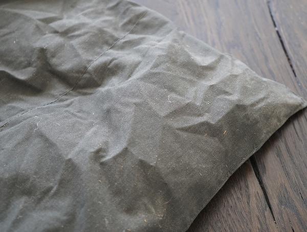 Kevlar Polyester Takibi Kake Futon Down Blanket