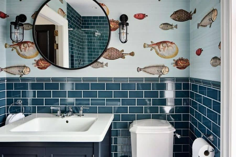 The Top 74 Kids' Bathroom Ideas – Interior Home and Design