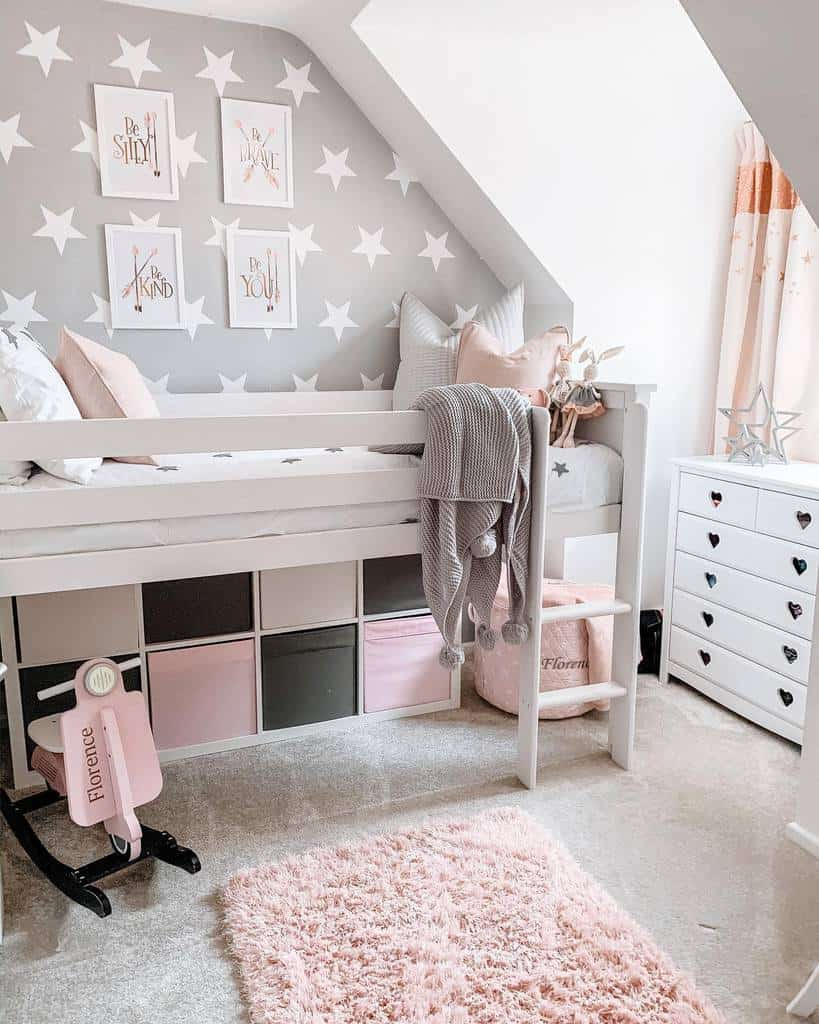 kids bedroom wallpaper ideas renovating_no_45