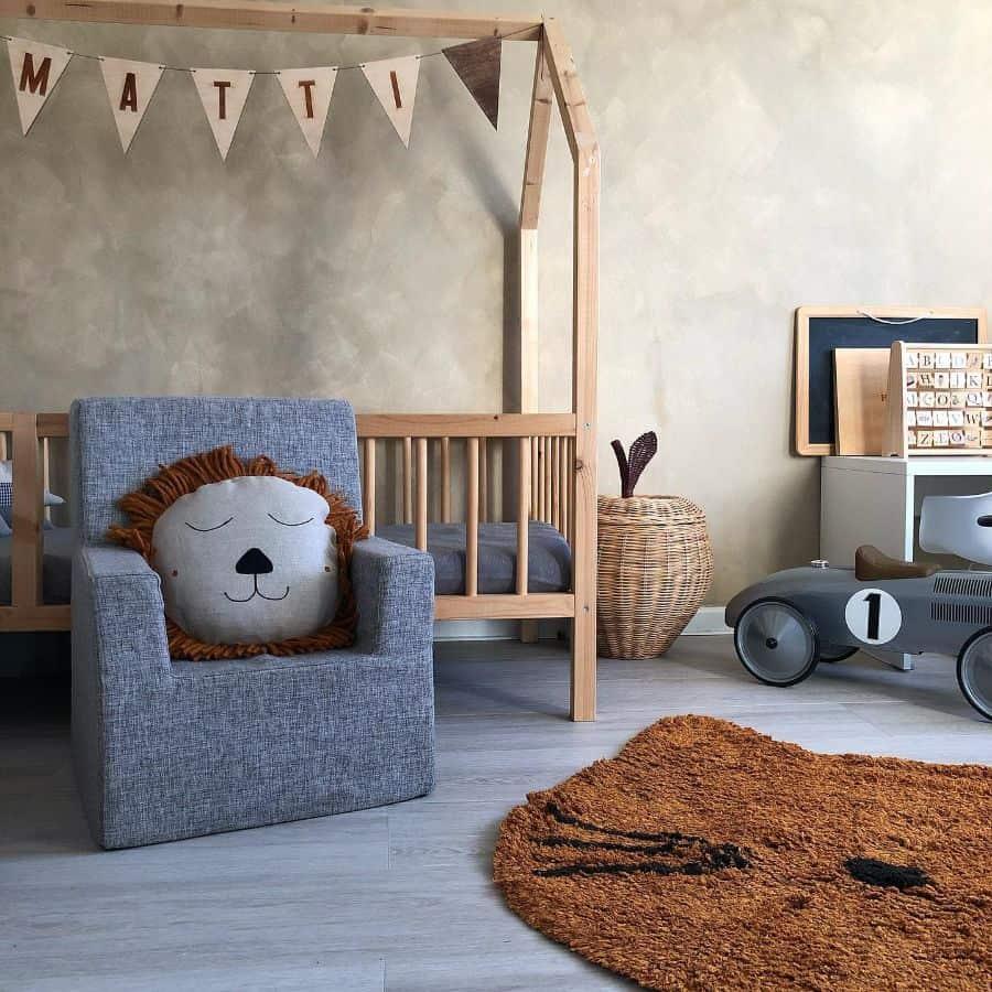 kids cute bedroom ideas heidimor_