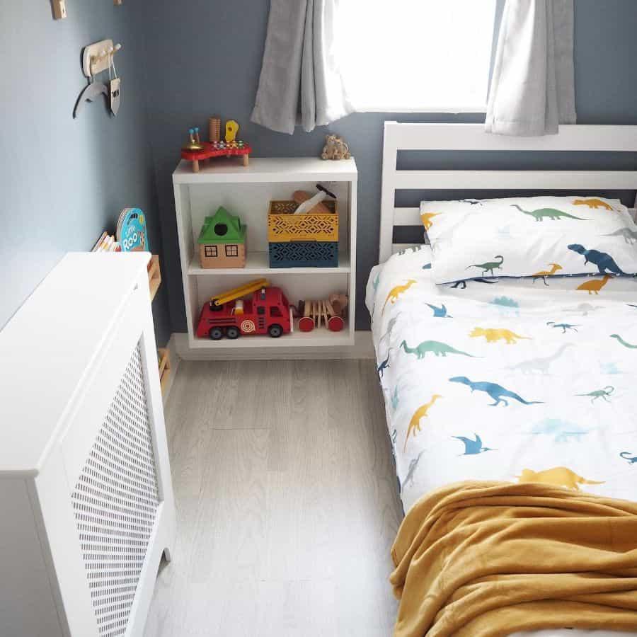 Kids Or Teens Tiny Bedroom Ideas Mrs Tunmore