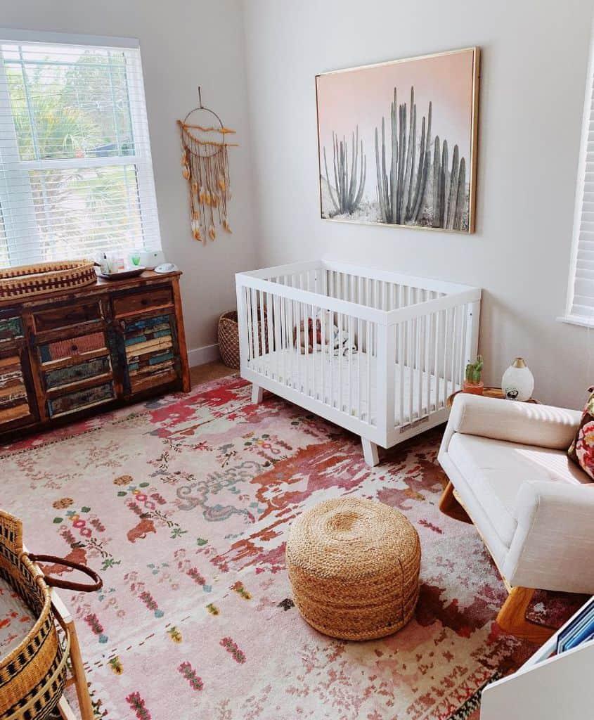 kids room boho bedroom ideas 2 brooklynn_88