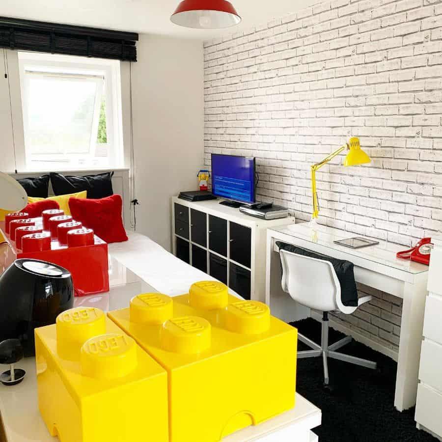 kids room organization bedroom organization ideas councilandproud