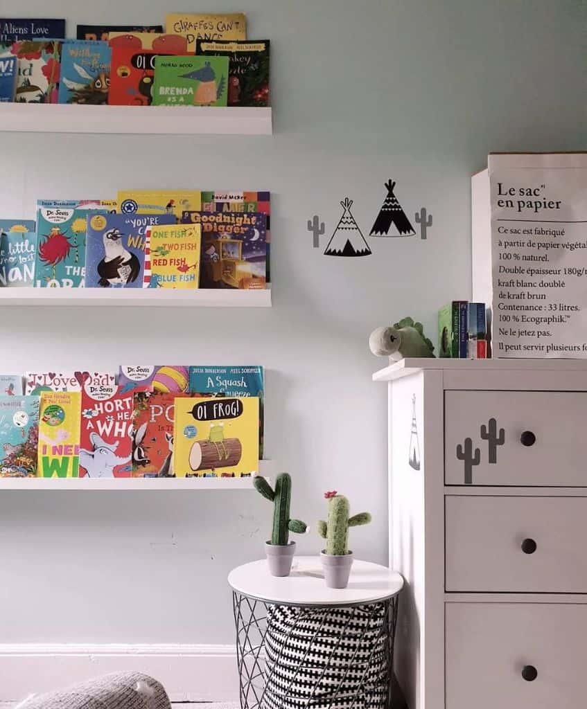 kids room organization bedroom organization ideas jojo.mumma.xx