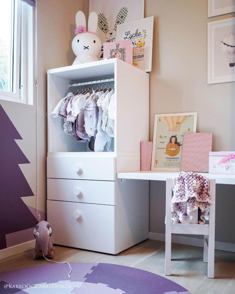 kids room organization bedroom organization ideas karroogcarrydesign