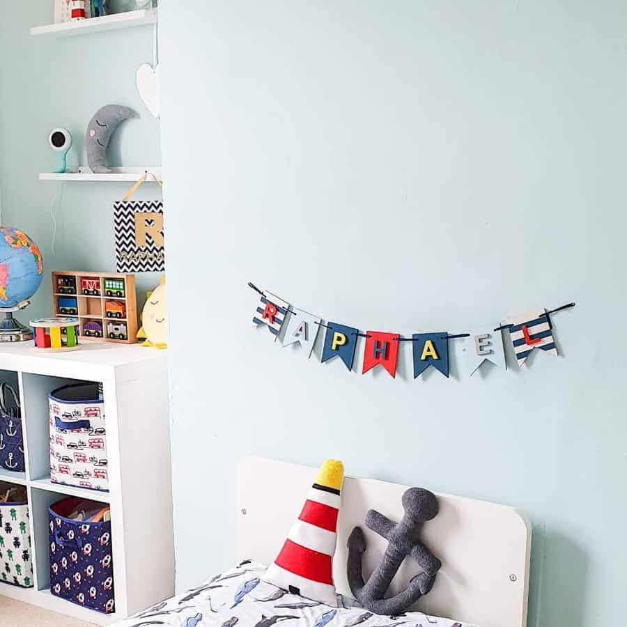 kids room organization bedroom organization ideas la.vie.ici
