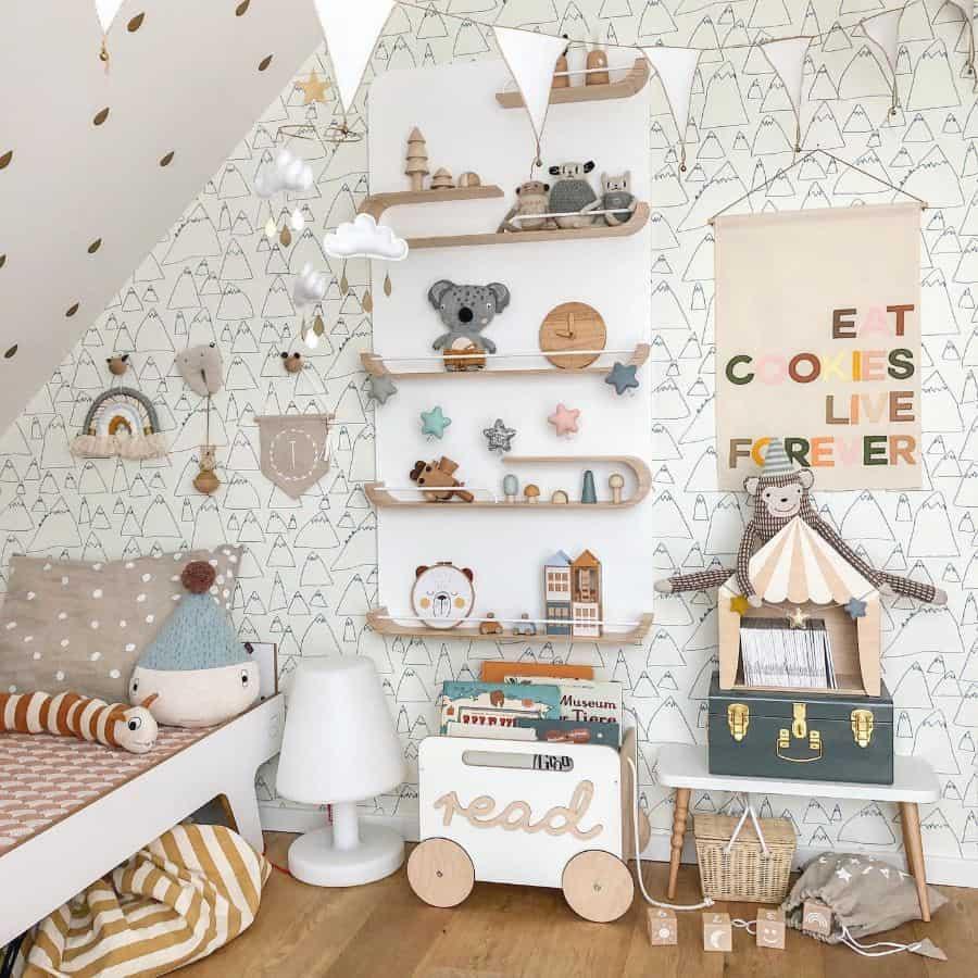 kids room organization bedroom organization ideas misstiptop