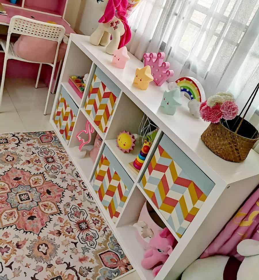 kids room organization bedroom organization ideas norfadilamohd