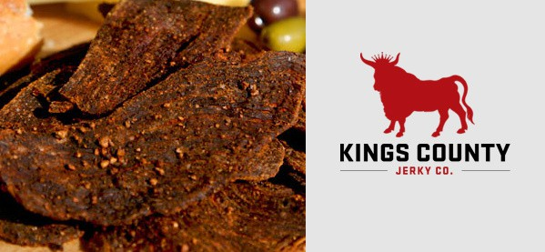 Kings Country Beef Jerky Co