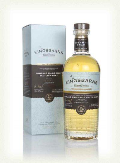 kingsbarns-dream-to-dram-whisky