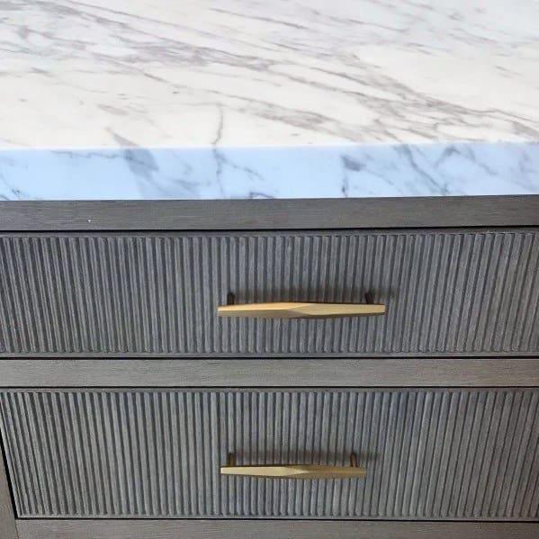 Kitchen Cabinet Hardware Cool Interior Ideas