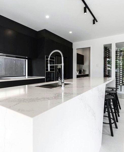 Kitchen Design Ideas For Ceiling Track Lighting