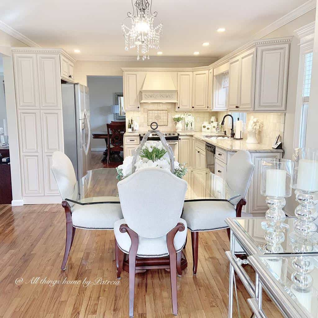kitchen dining room ideas allthingshome_by_patricia