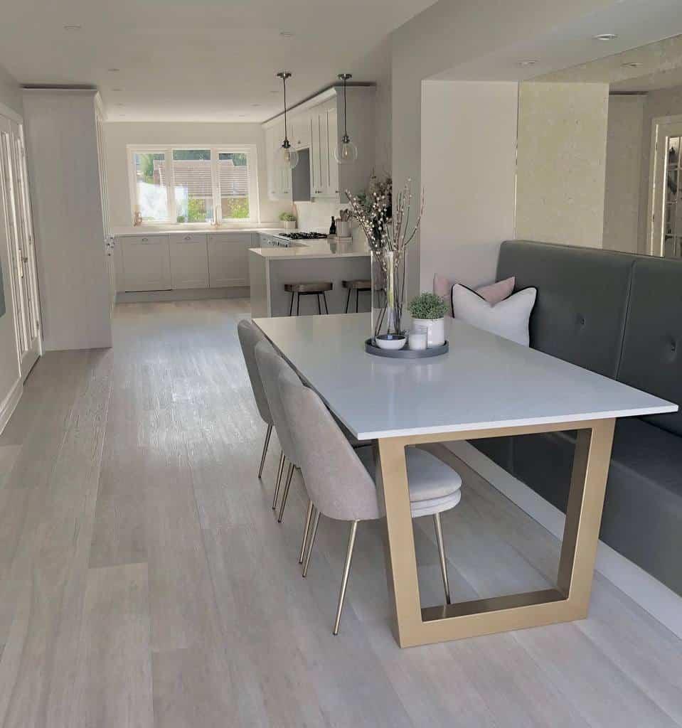 kitchen dining room ideas bella_valley_home