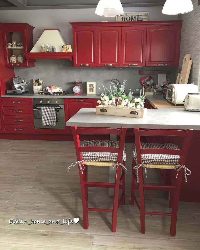 kitchen dining room ideas evelin_home_and_life