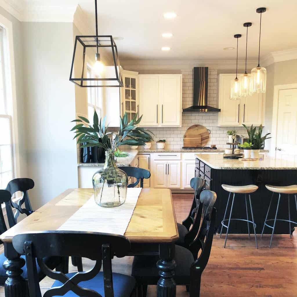 kitchen dining room ideas hardwarehomewaredesigns