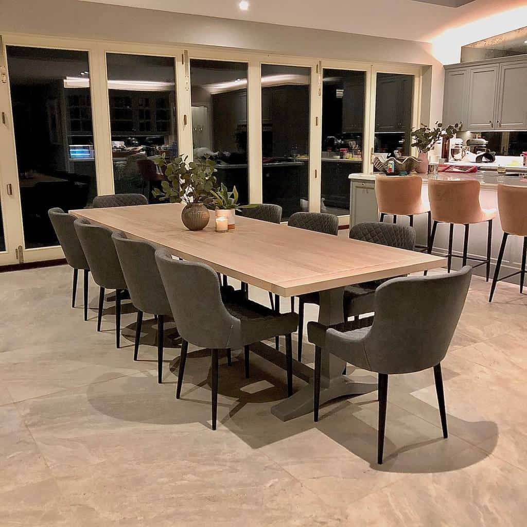kitchen dining room ideas rydertowers