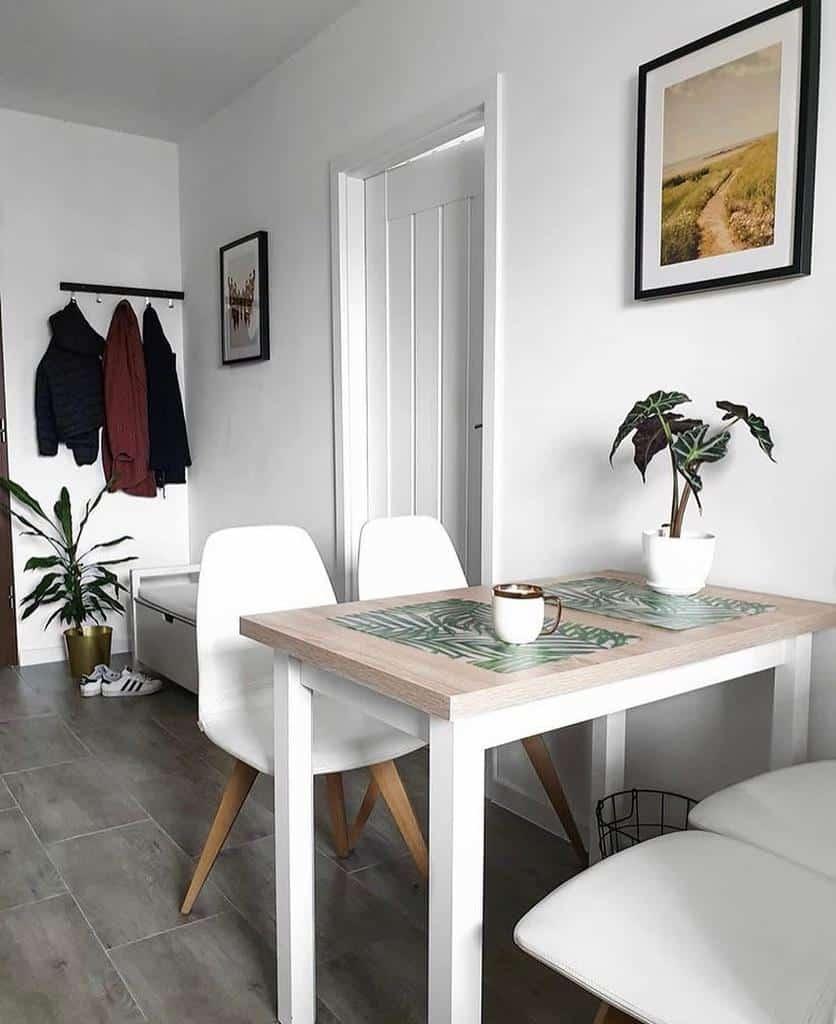 kitchen dining room ideas small.flat.ideas