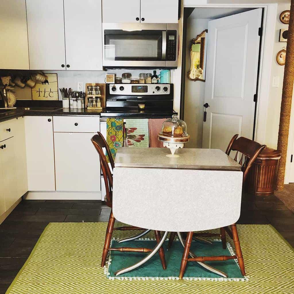 kitchen small basement ideas displayinglife