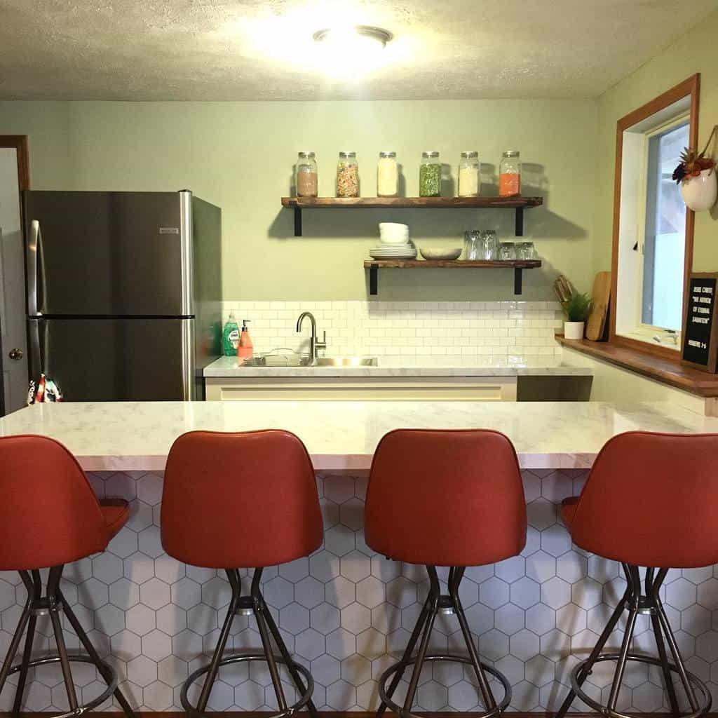 kitchen small basement ideas ldzstudios