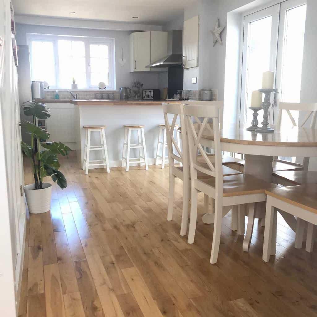 kitchen small dining room ideas johanson80