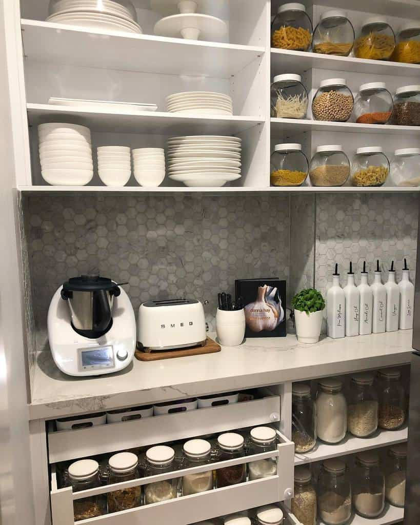 kitchen small pantry ideas wholesome.holistic