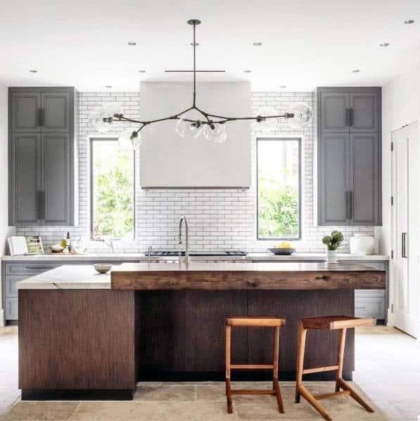 Kitchen Tile Floor Home Ideas