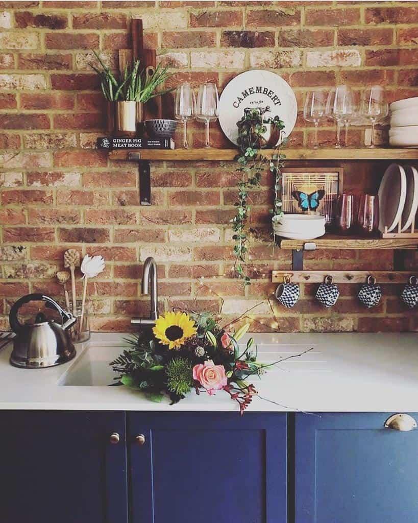 kitchen wall shelf ideas interior_inspiration_24