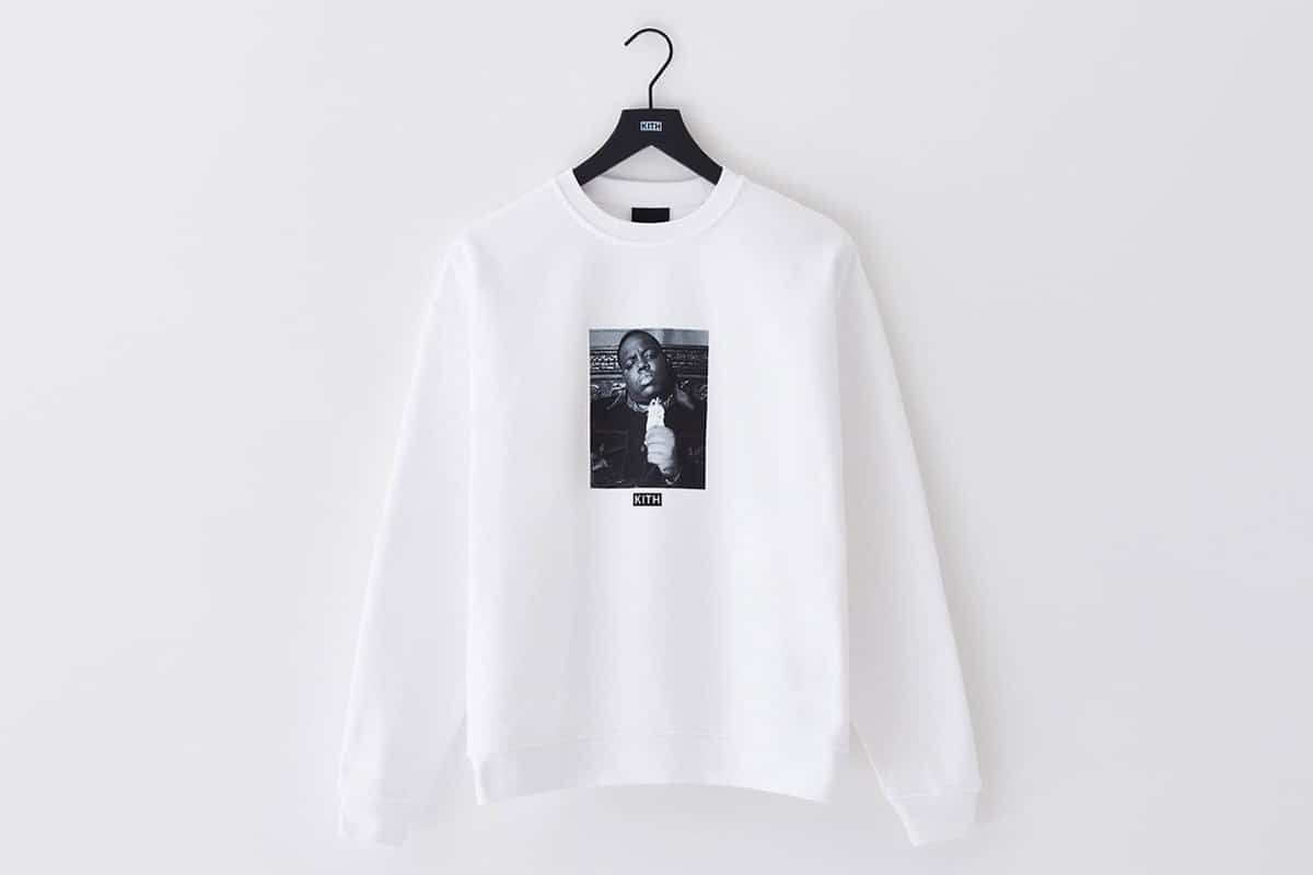 kith-biggie-collection-2