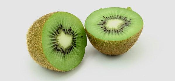 Kiwi Post Workout Foods