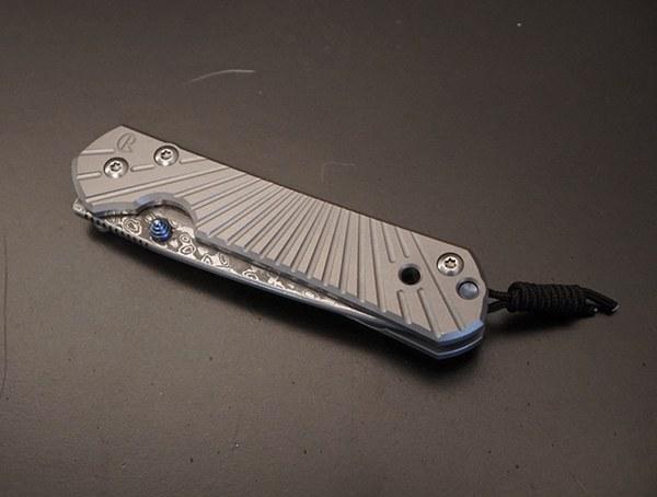 Knife Edc Essentials