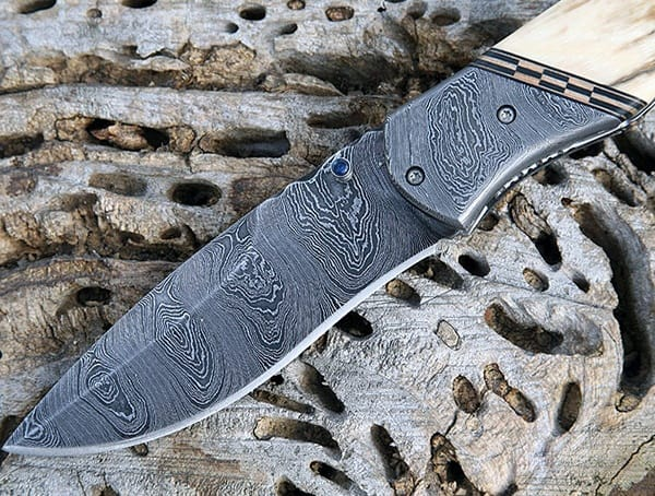 Knife Maker Ideas For Side Jobs To Make Extra Money