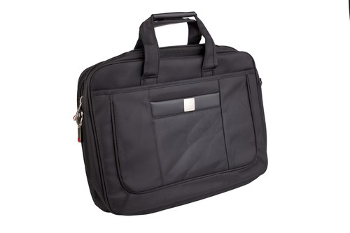 Knomo London Lincoln Waterproof Laptop Bags For Men
