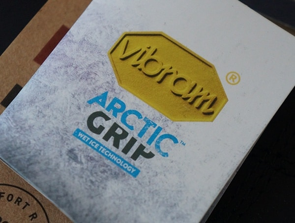 Kodiak Rhode Ii Arctic Grip Vibram Tag Boots