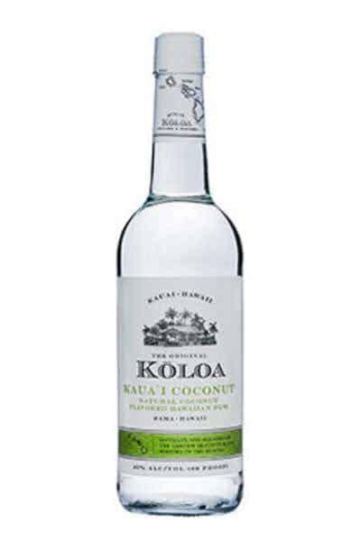 koloa-coconut-rum