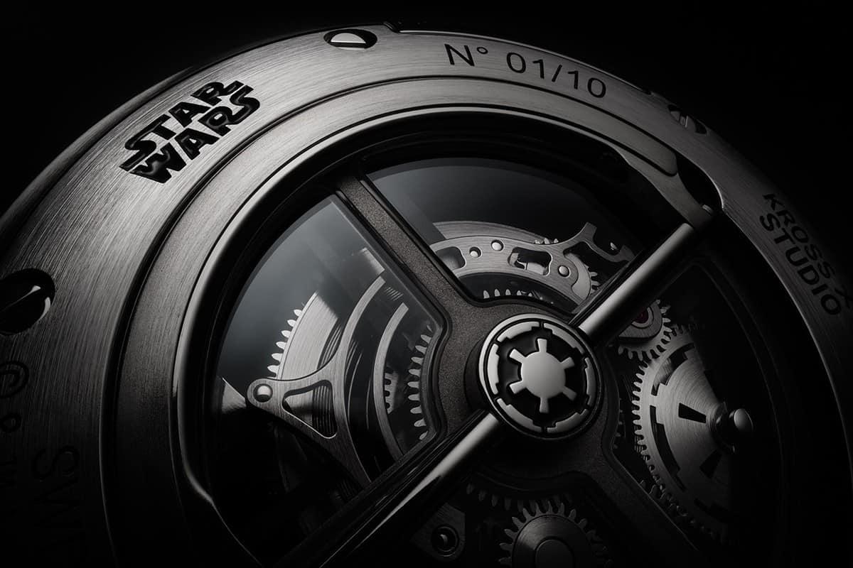 kross-studio-star-wars-death-star-tourbillon-3