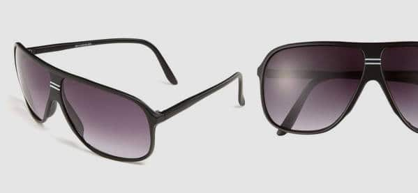 KW Perry Sunglasses