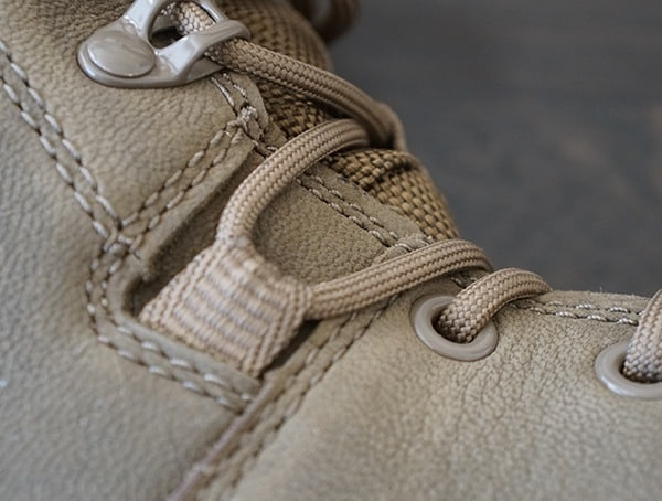 Lace Detail Mens Apex Waterproof 5 11 Tactical Boots
