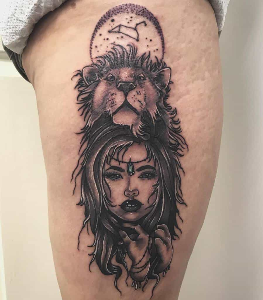ladytatttoers-leo-lion-tattoo-kay_pixiie
