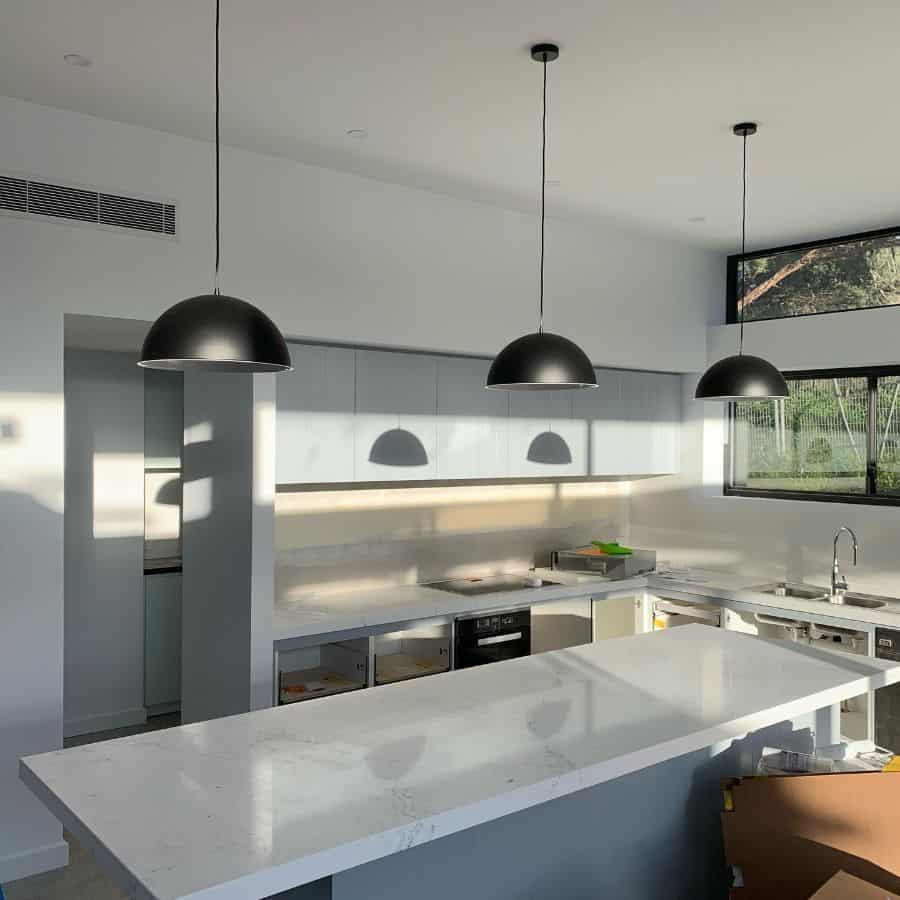 lamp kitchen lighting ideas dattelectrical