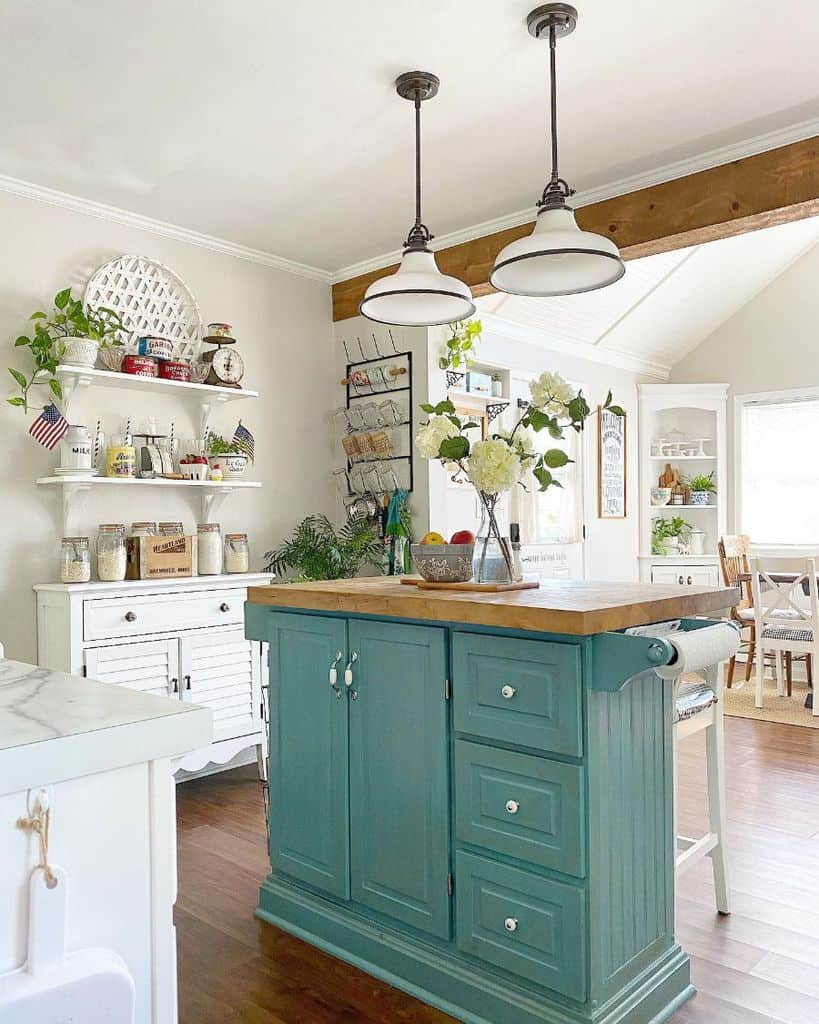 lamp kitchen lighting ideas my.purposed.place