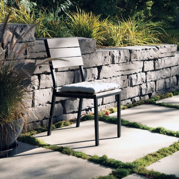 Landscaping Retaining Wall Ideas