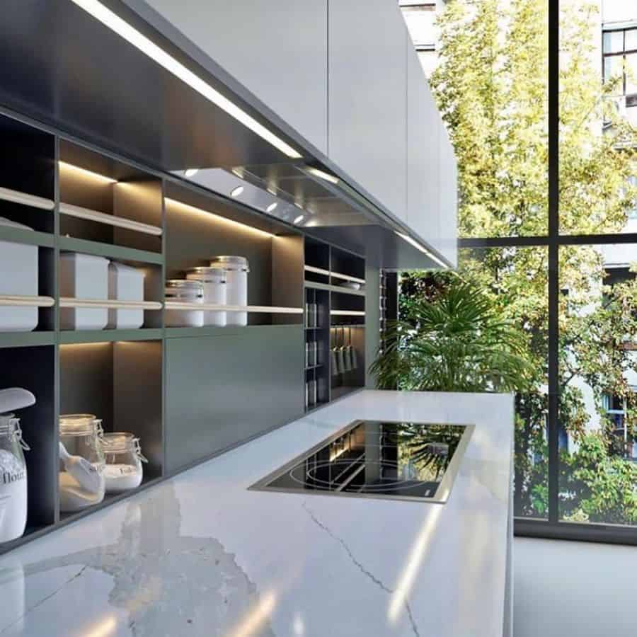 large kitchen window ideas umi_the_source