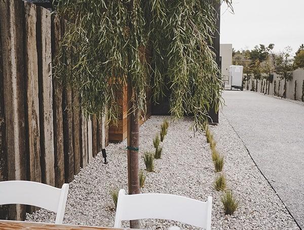 Las Vegas Landscaping New American Remodel 2019