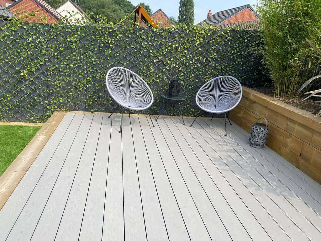 lattice garden trellis ideas our_rempstone16