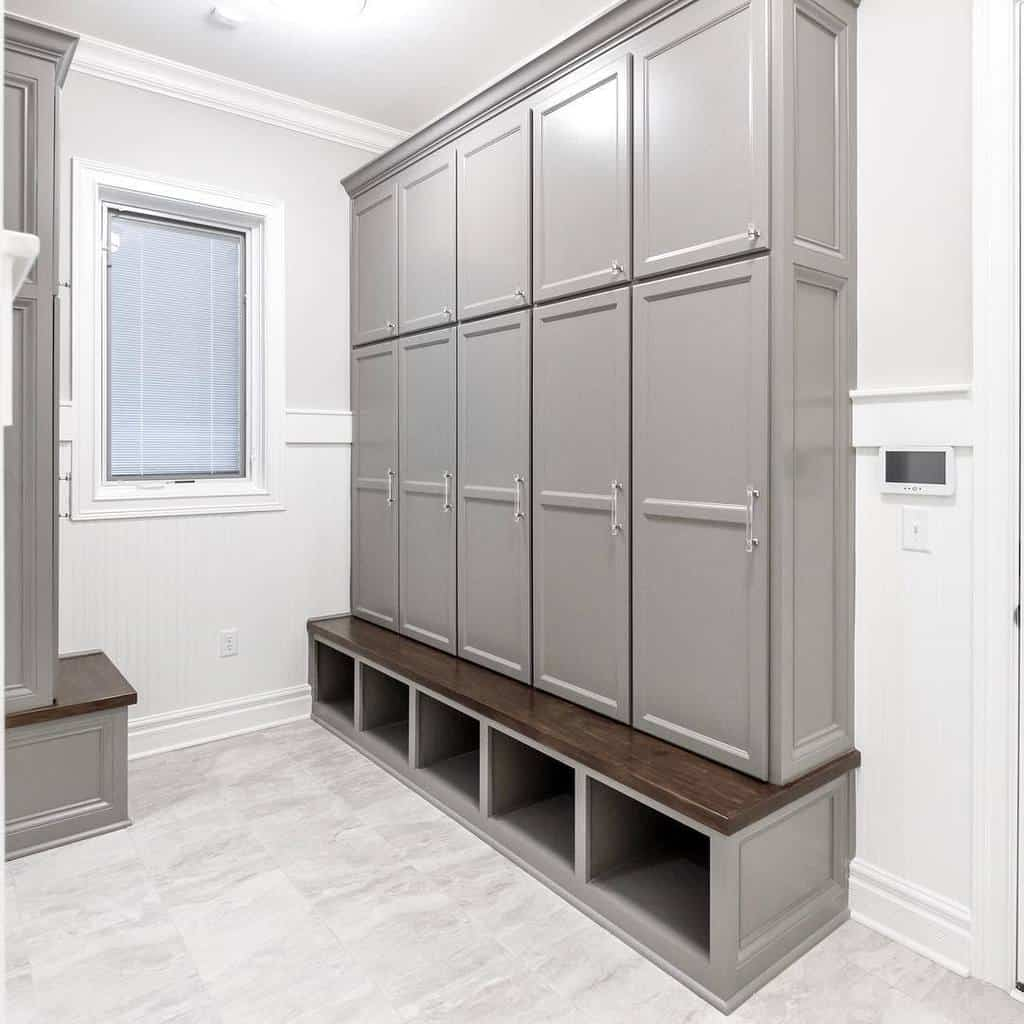laundry room storage ideas becley_building_group
