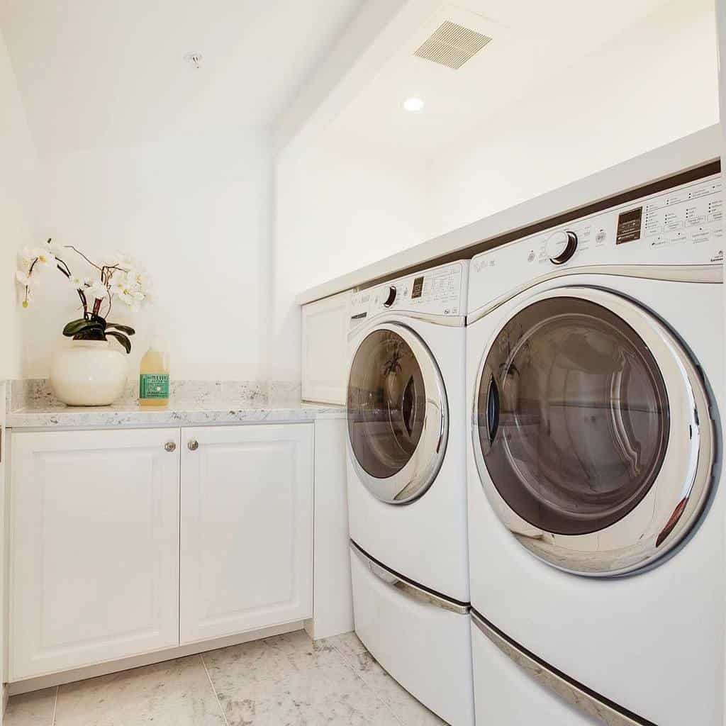 laundry room storage ideas pacificcovedevelopment
