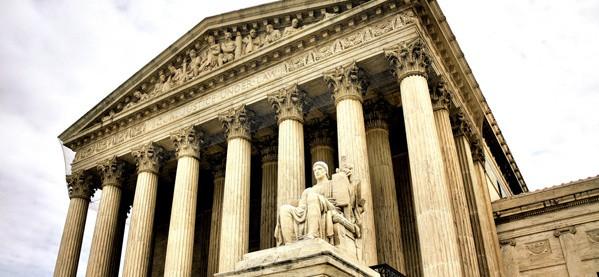 Lawyer Dream Jobs For Men