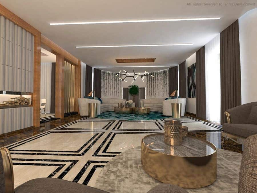 layout long living room ideas moh_walid1