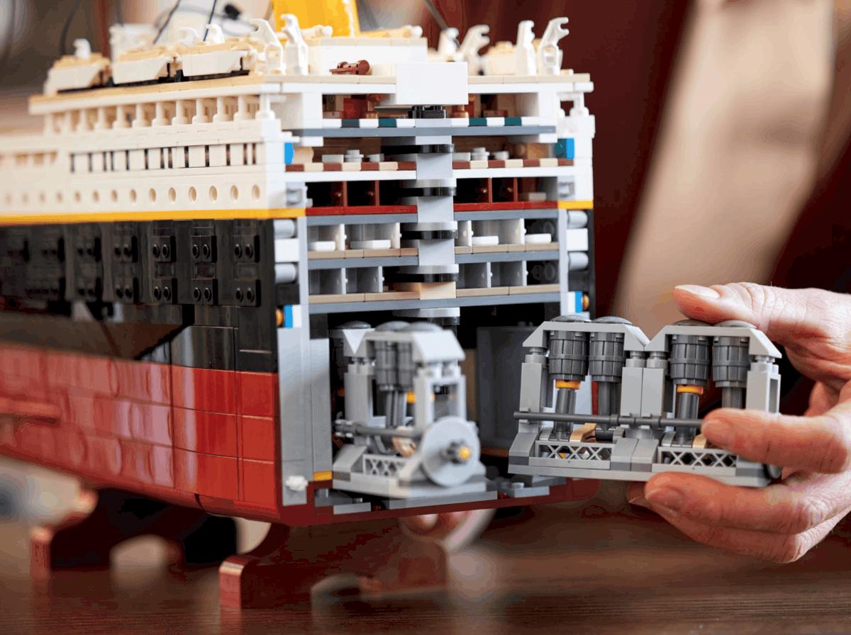 Lego-Titanic-5
